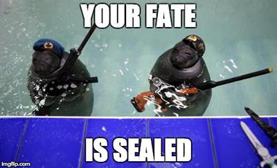 russian navy seals meme 14