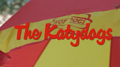 The Katydogs
