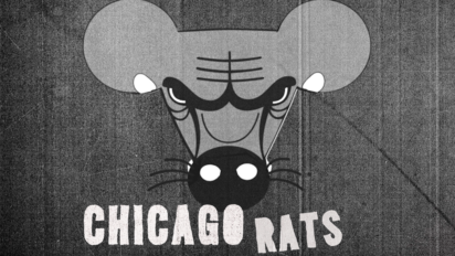 Chicago Rats
