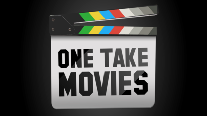One Take Movies