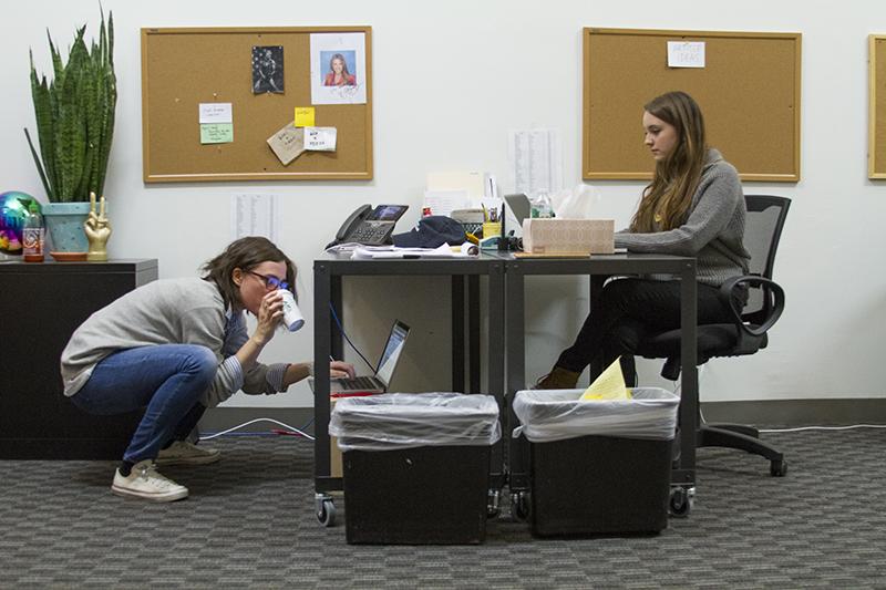 squatting desk pic 2