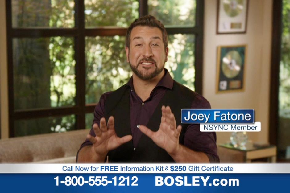 131205-joey-fatone-hair-ad