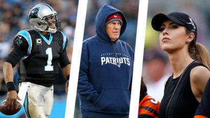Our Big Questions for NFL Playoff Teams