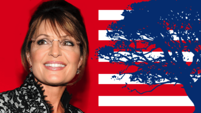 palin-family-tree