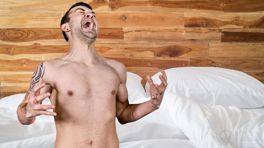 Best public sex videos