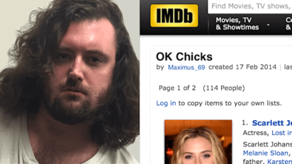 IMDb-list-chicks