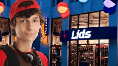 lids-store-teen