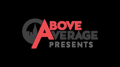 Above Average Presents