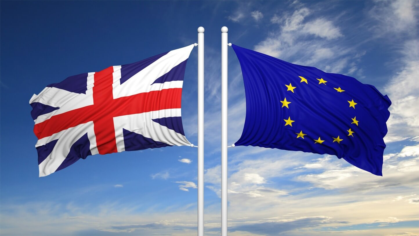 language policy scotland european union thesis European union - official website get involved in european policy making life and business in the eu language and terminology.