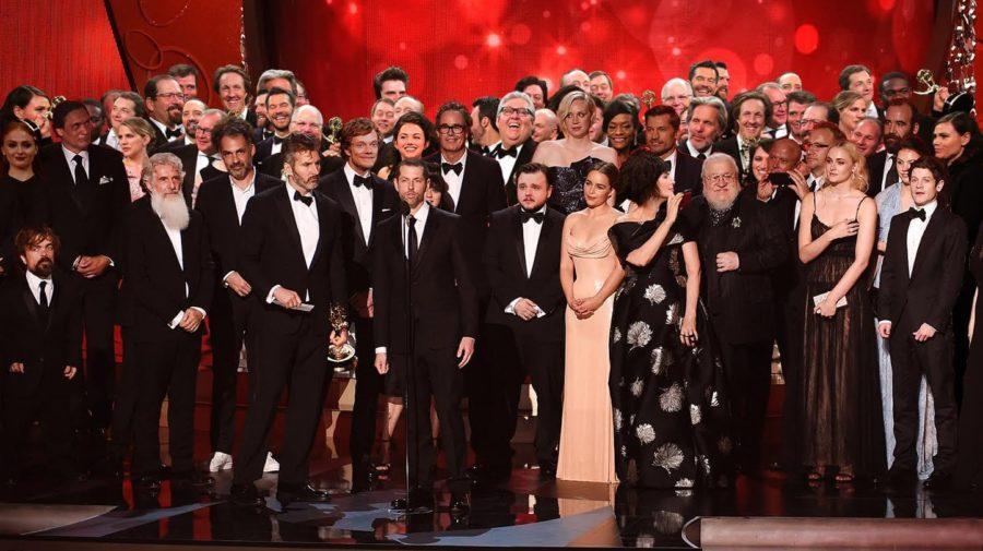 "All 678 ""Game Of Thrones"" Cast Members Accept Best Drama Emmy Game Of Thrones Cast on tudors cast, richard madden, natalie dormer, pedro pascal, peter dinklage, sophie turner, boardwalk empire cast, jacob anderson, lena headey, the shield cast, harry lloyd, alfie allen, richard madden, kit harington, breaking bad cast, kevin keenan, fringe cast, a game of thrones, gemma whelan, orange is the new black cast, dean-charles chapman, shameless cast, sophie turner, diana rigg, tim loane, revenge cast, michelle fairley, spartacus cast, bones cast, rose leslie, sons of anarchy cast, under the dome cast, maisie williams, rory mccann, jason momoa, once upon a time, kristofer hivju, aidan gillen, jack gleeson, harry lloyd, jerome flynn, thomas brodie-sangster, the borgias cast, sean bean, samantha bentley, indira varma, natalie dormer, aidan gillen, rory mccann, nikolaj coster waldau, robert aramayo, hafþór júlíus björnsson, mark addy, carice van houten, walking dead cast, kristian nairn, iain glen, jason momoa, joe dempsie, nikolaj coster-waldau, gwendoline christie, sean bean, game of thrones - season 2, liam cunningham, hannah murray, oona chaplin, charles dance, white collar cast, the originals cast, a song of ice and fire, natalia tena, game of thrones - season 1, stephen dillane, winter is coming, sibel kekilli, john bradley, iwan rheon, michiel huisman, conleth hill, james cosmo, the walking dead, rosabell laurenti sellers, true blood cast, the good wife cast, katie alexander thom, once upon a time cast, isaac hempstead wright, downton abbey cast, lena headey, nathalie emmanuel, iain glen, finn jones, emilia clarke,"