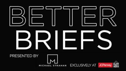 Better Briefs