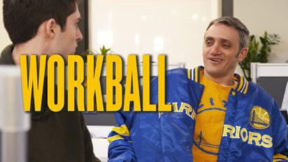 Trailer | Workball