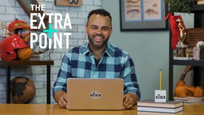 """""""Kevin Durant Is A Punk"""" & More Ring-Chasers 