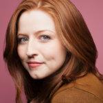 Sarah Smallwood Parsons