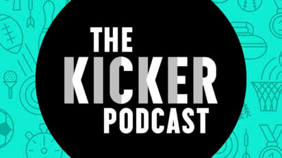 The Kicker Podcast: Episode 1 – The Waning Glory Days Of The Patriots