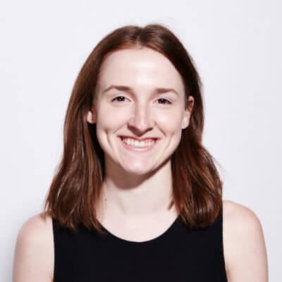 Melanie Greene